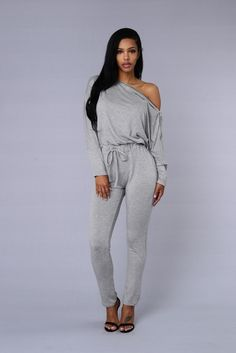 http://www.fashionnova.com/collections/rompers-jumpsuits/products/fallout-jumpsuit-heather-grey
