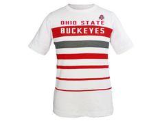 NCAA Toddler Landon T-Shirt