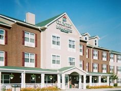 Gettysburg (PA) Country Inn & Suites Gettysburg United States, North America Country Inn & Suites Gettysburg is conveniently located in the popular Lake Heritage area. Featuring a complete list of amenities, guests will find their stay at the property a comfortable one. To be found at the hotel are 24-hour front desk, facilities for disabled guests, luggage storage, Wi-Fi in public areas, car park. Guestrooms are fitted with all the amenities you need for a good night's sleep....