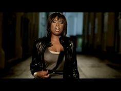 ▶ Jennifer Hudson - Spotlight - YouTube