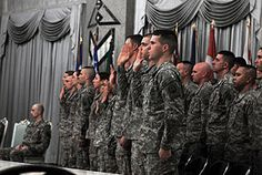 The military teaches you leadership. The Texas MBA will teach me how to apply that leadership to the civilian sector. David Sutherland, Top Careers, Chief Of Staff, Community Service, Career Advice, Football Team, Leadership, Texas, Military
