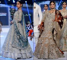 Elan, The Jasmine Court, PLBW 15 (Desi Bridal Shaadi Indian Pakistani Wedding)