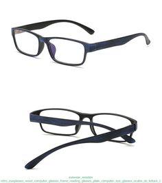 *คำค้นหาที่นิยม : <BR><BR><BR>#สายตายาวในเด็ก#วิธีดูแลสายตา#วิธีเลือกเลนส์แว่นตา#ขายส่งแว่นสายตา สําเพ็ง#ขาแว่นตา#ค่าสายตา คอนแทคเลนส์#กันแดดที่ดีที่สุด#แว่นกันแสงคอม ซุปเปอร์แว่น#เลนส์แว่นตา#แว่นตา silhouettehttp://www.superopticalz.com/แว่น.3d.ซื้อที่ไหน.html