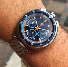 13 Best Straton Legera images in 2019   Watches, Vintage