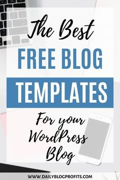 Discover recipes, home ideas, style inspiration and other ideas to try. Blog Templates Free, Blogger Templates, Wordpress For Beginners, Blogging For Beginners, Wordpress Template, Wordpress Plugins, Wordpress Free, Wordpress Guide