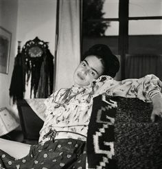 iPhotoChannel_fotografia_frida-kahlo-9