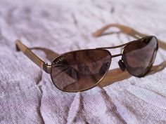 2c038b804bc 14 Best Gucci Sunglasses 2014 images