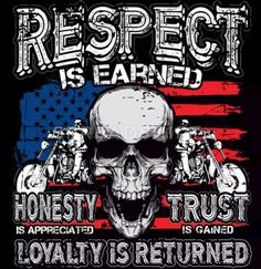 Biker Bike Motorcycle Chopper Rider Ride USA Gift Men's Premium T-Shirt - black - My life . in quotes/sayings - Motorrad Biker Quotes, Motorcycle Quotes, Biker Sayings, Motorcycle Gear, Reaper Quotes, Respect Is Earned, Harley Davidson Art, Skull Pictures, Warrior Quotes