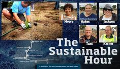 The art of merging nature with local culture | The Sustainable Hour on 94.7 The Pulse on 13 April 2016 reports live from the You Yangs, a mountain 20 minutes outside Geelong, where around 50 volunteers planted trees around Big Rock, as the beginning of a 'Green Corridor' through the Geelong region and the preparation for the M~M2016, the Mountain to Mouth 80 kilometres Extreme Arts Walk in May 2016.