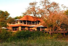 The Jock Safari Lodge is set in the southern area of the game rich Kruger National Park, South Africa, it is situated halfway between Malelane and Skukuza and only approximately miles) from Johannesburg, Gauteng. Kruger National Park, National Parks, Resorts, Game Lodge, Private Games, African Safari, African Animals, Top Destinations, Places To See
