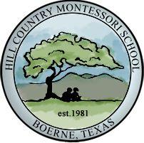 Home | Hill Country Montessori School