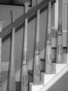 37 Best Baseball Man Caves Images Sports Man Cave Man Cave