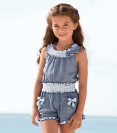 Chasing Fireflies catalog has the cutest girl clothes -I'll have to check this catalog out! This is so cute!