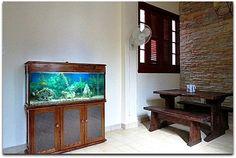 Detalle del interior del apartamento. Flat Screen, Apartments, Flats, Shared Bathroom, Windows, Beds, Interiors, Blood Plasma, Flatscreen