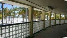 MIAMI SITES - Film, Movie, Photo and Commercials Location Library, Scouting, Permits and More...