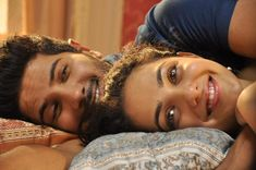 Cute Couple Dp, Love Couple Photo, Couple Photos, 100 Days Of Love, Mani Ratnam, Lovers Images, Nithya Menen, Movie Pic, Cute Muslim Couples