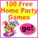 Free Home Party Games for the Direct Sales Consultant found here:http://www.directsalescareers.com/homepartygames/
