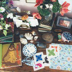 anna-spiro-textiles-studio-four-nyc-6