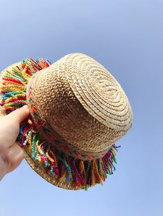 a4a801be23c Pin by throw pillows home on straw sun hats for kids
