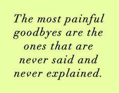 Omg. Soooo true!