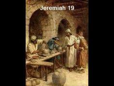 아멘 주 예수여 어서 오시옵소서              Amen! Come, Lord Jesus: JEHOVAH Builds or Destroys The Nations Or Kingdoms...