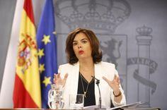El Gobierno rechaza que Guindos explique el 'caso Soria' en el Pleno exigido por la oposición