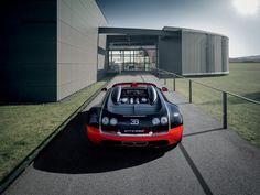 Bugatti veyron grand sport black cars red (1920x1440, veyron, grand, sport, black, cars, red)  via www.allwallpaper.in