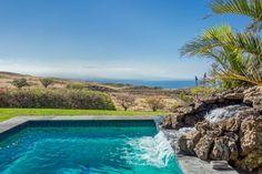 Kohala Coast, Big Island, Luxury Real Estate, Acre, Ranch, Hawaii, Dreams, American, Outdoor Decor