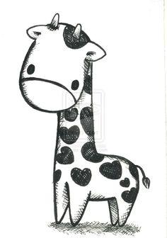 Simple Cute Drawings Tumblr 1000+ images about <b>drawings</b> on pinterest  ink <b>drawings</b>, bird ...