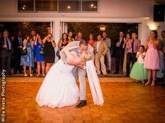 Rincon Beach Club Carpinteria California Wedding Venues 9