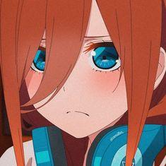 Shinoa Hiiragi, Miku Chan, Anime Best Friends, Galaxy Wallpaper, Hinata, Anime Art, Disney Characters, Fictional Characters, Aurora Sleeping Beauty