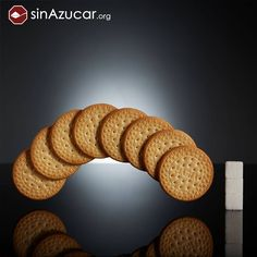 """Saúde - Há açúcar escondido (e em excesso) nos alimentos. Estas imagens revelam o """"segredo"""""""