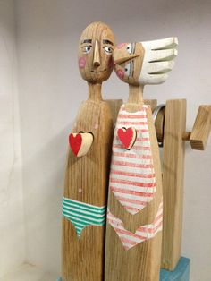 Bathers love machine by OPISHOP on Etsy