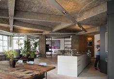 Dwell - 10 Modern Homes in London