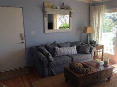 Cozy Beach Cottage/Apartment  - vacation rental in Laguna Beach, California. View more: #LagunaBeachCaliforniaVacationRentals
