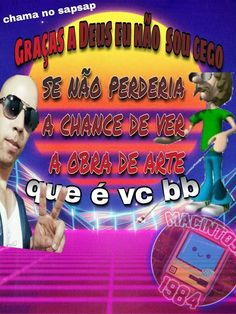 Memes apaixonados fofos ideas for 2019 Memes In Real Life, Real Life Quotes, Love Memes, Be Like Meme, Me Too Meme, 100 Memes, Best Memes, Wtf Funny, Funny Texts