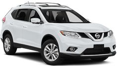Check The 2017 Nissan Hybridized Rogue Car Details Right Here South Holland, New Nissan, Nissan Rogue, Car Detailing, Rogues, Automobile, Cars, Autos