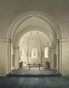 scottish preachers' hall of fame Art Et Architecture, Architect Drawing, Still Life Oil Painting, Dutch Painters, Hyperrealism, Dutch Artists, Still Life Art, Still Life Photography, Online Art Gallery
