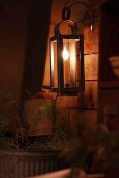 Candlelight ♡ᶫᵒᵛᵉ♡