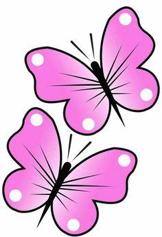 Butterfly Quilt, Butterfly Drawing, Butterfly Fairy, Butterfly Painting, Butterfly Crafts, Butterfly Flowers, Flower Art, Art Floral, Applique Designs