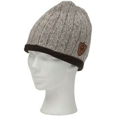 dovrefjell comfort lue Beanie, Hats, Fashion, Moda, Hat, Beanies, Fasion, Fashion Illustrations, Fashion Models