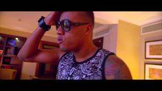 Anselmo Ralph - Promessa Anselmo Ralph, Free Songs, Sam Smith, Greatest Hits, Mirrored Sunglasses, Youtube, Videos, Projects, Blog