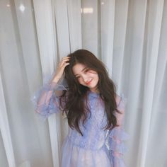 Your number one Asian Entertainment community forum! South Korean Girls, Korean Girl Groups, Mamamoo, Jung Chaeyeon, Kim Doyeon, Jeon Somi, Ulzzang Girl, Ulzzang Fashion, Korean Singer