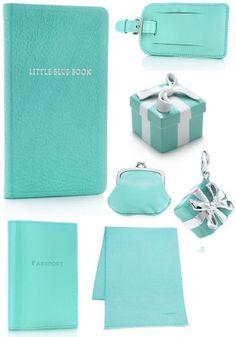 Tiffany & Co. Accessories