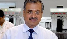 Dilip Shanghvi, the self-made founder of Sun Pharmaceuticals recently overtook Reliance Industries chairman Mukesh Ambani as the World's Richest Indian… India And Pakistan, India Usa, Political News, Billionaire, The Man, Investing, Asia, Politics