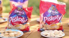Inšpekcia si podala poľské výrobky Opavia. Nejde len o piškóty | Gazduj.sk