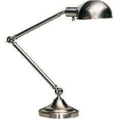 desk lamp pharmacy