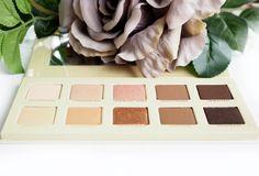 Nowy post, recenzja ORAC UNZIPPED GOLD PALETTE 👉 http://www.deliciousbeauty.pl