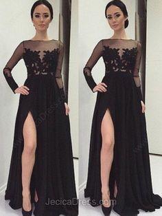 cheap prom dresses 2015, cheap prom dresses online, #prom_dresses, #promdresses2015