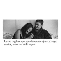 http://loveinquotes.com/lls-un-1zin_l-how-1-person-who-v-l-once-jlil-l/ #LoveQuotes, #Quotes, #RelationshipQuotes #lovequotes #lovequotesforhim #lovequotesforher #relationshipquotes